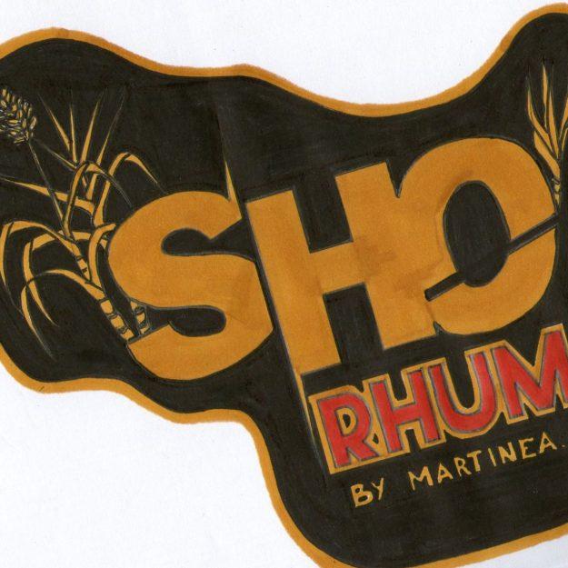 Sho Rhum